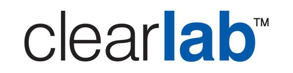 CLEARLAB GmbH