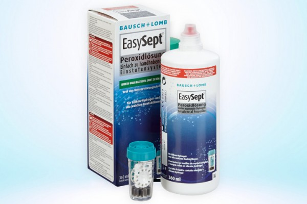 EasySept® Einzelpack