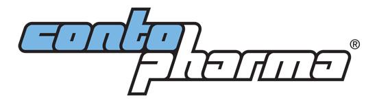 Contopharma AG