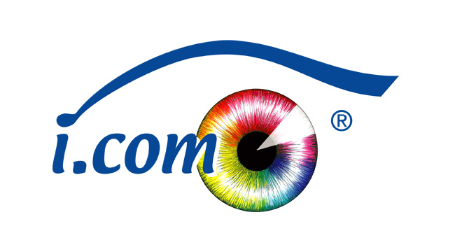 i.com Medical GmbH